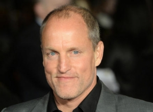Woody Harrelson Applies To Open Marijuana Dispensary Centre In Hawaii