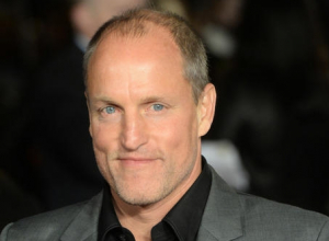 Woody Harrelson Reveals Details Of His 'Han Solo' Character