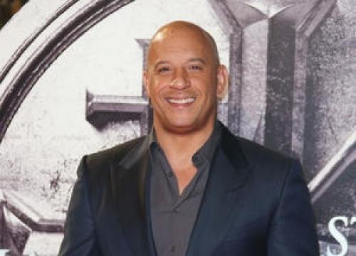 Vin Diesel Scores Early Legal Victory In Xxx Sequel Lawsuit