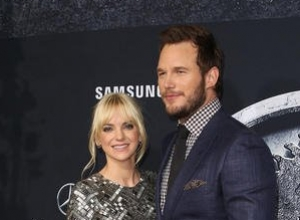 Chris Pratt Will Not Film Abroad