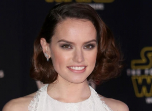 'Star Wars: Episode Ix' Given Release Date