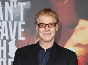 Danny Elfman Thinks Dc Should Maintain A Music Continuity