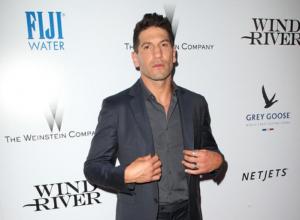 'The Punisher' Showrunner Teases