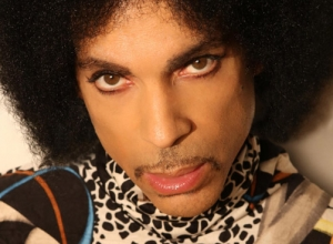 New Prince Album To Feature Unreleased Track 'Moonbeam Levels'