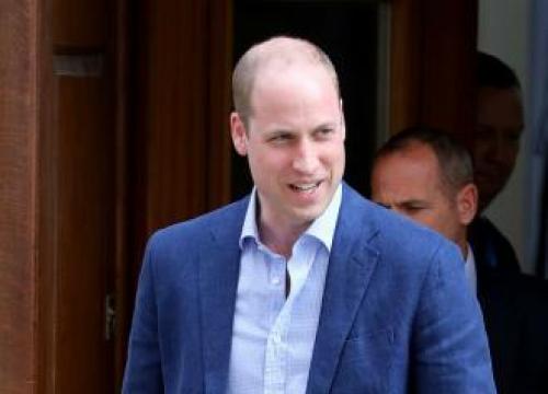 Secret Crisis Line Volunteer Prince William