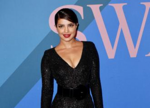 Priyanka Chopra: My Music Career Has 'Gone Down The Drain'