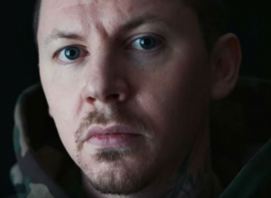 Professor Green - Photographs ft. Rag'n'Bone Man Video
