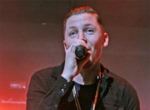 Professor Green's last words to dad were 'I hate you'