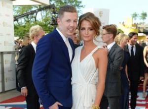 Professor Green in tears over 'massacred' clothes