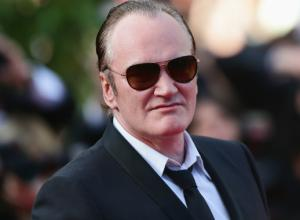 Quentin Tarantino's 'The Hateful Eight' Set For Fall 2015 (Shot in 65mm)