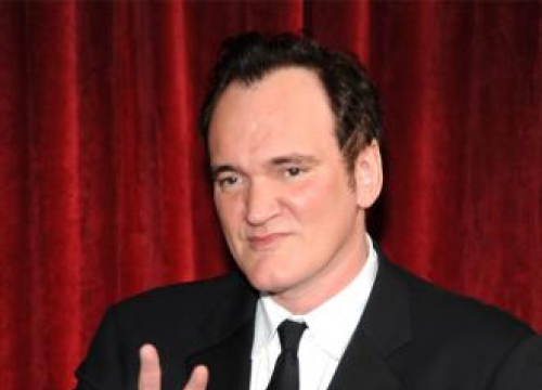 Quentin Tarantino Says Thor: Ragnarok Is His Favourite Marvel Film