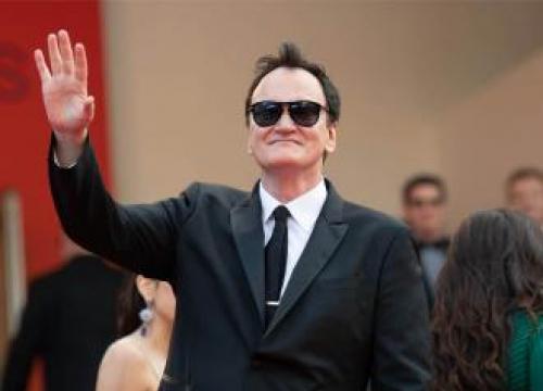 Quentin Tarantino Defends Bruce Lee Portrayal