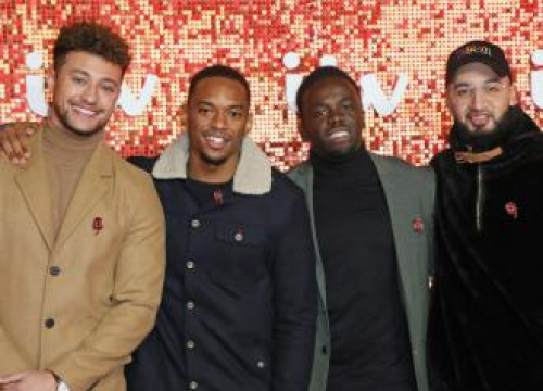 Rak-su: We'd Never Ride A Trend To Top The Charts