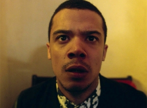 Raleigh Ritchie - The Greatest Video