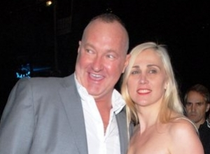Randy Quaid And His Wife Arrested At Canada-US Border