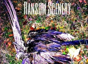 Ransom Scenery - Ransom Scenery Album Review