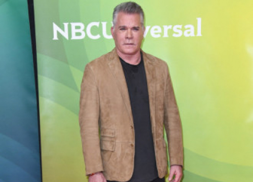 Ray Liotta Flew Out To New York To Land The Many Saints Of Newark Role