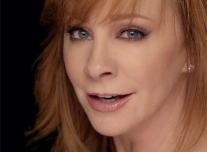Reba McEntire - Going Out Like That Video