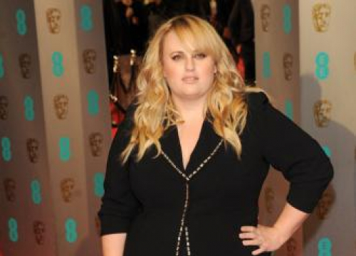 Rebel Wilson And Josh Gad Eyed For Little Shop Of Horrors Remake