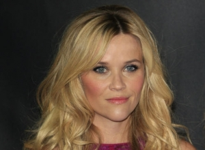 Reese Witherspoon & Nicole Kidman Team Up To Star In & Produce 'Big Little Lies'