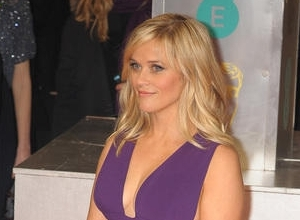 'Hot Pursuit' Stars Reese Witherspoon And Sofia Vergara Admit An All-Female Production Team Is More Fun