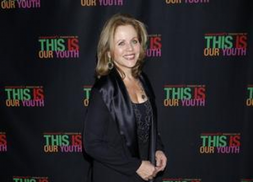 Renee Fleming Thrilled To Be Performing For Prince William And The Duchess Of Cambridge