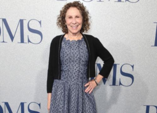 Rhea Perlman Joins 13: The Musical Ensemble