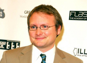 Rian Johnson Breaks Silence On Planned Fourth 'Star Wars' Trilogy