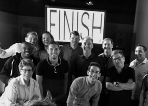 Rian Johnson Finishes Post-production On The Last Jedi