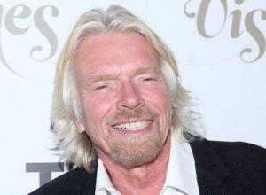 Is Virgin Radio Returning to the Airwaves?