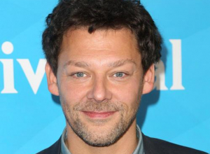 Richard Coyle Joins Upcoming Netflix Original Series 'The Chilling Adventures Of Sabrina'