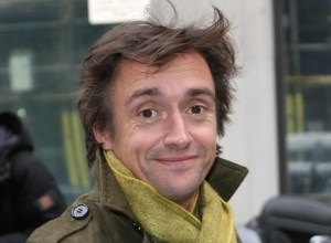 Richard Hammond And James May Offered Mega-Deal To Stay At BBC For 'Top Gear'