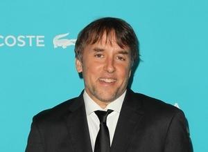 Richard Linklater Tapped For Where'd You Go Bernadette? Film Adaptation