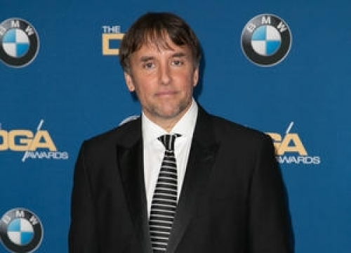 Richard Linklater Making Sequel To Classic Drama The Last Detail