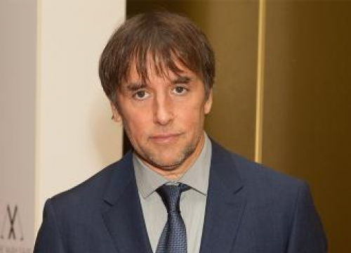 Richard Linklater To Direct Jennifer Lawrence In The Rosie Project?