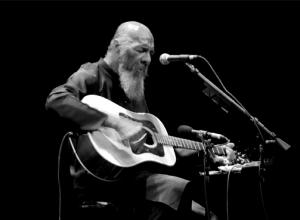 Richie Havens - Freedom (Live from Woodstock) Video