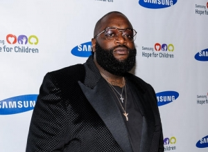 Rick Ross Arrested On Kidnapping & Assault Charges – 5 Things You Need To Know About The Rap Mogul