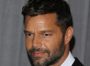 "Ricky Martin to Look for the New Ricky Martin on Simon Cowell's New Project ""La Banda"""
