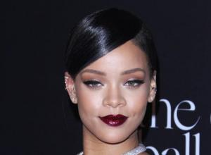Rihanna, Kanye And Macca Rumoured To Perform Together At Grammys