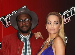 Rita Ora's Wardrobe Choice Sparks Complaints