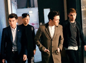 Rixton - We All Want The Same Thing Video