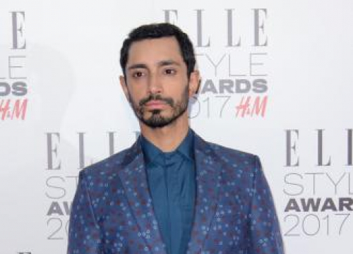 Riz Ahmed: I've Challenged Lazy Stereotypes