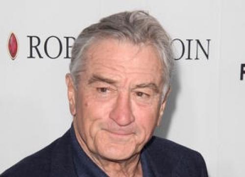 Robert De Niro's Bernie Madoff Finds Director And Additional Castmembers