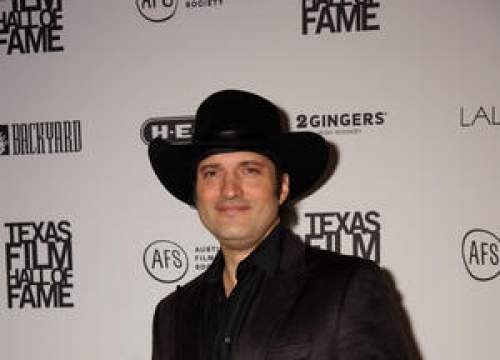 Robert Rodriguez To Direct His First Animated Film
