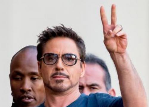 Robert Downey Jr.'S Iron Man Won't Return For Spider-man Sequel