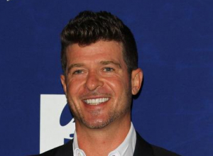 Appeals Court Upholds 'Blurred Lines' Copyright Infringement Award To Marvin Gaye's Family