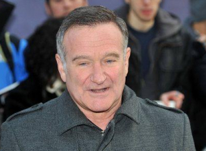 Pam Dawber Claims 'Mork & Mindy' Co-star Robin Williams Regularly Groped And