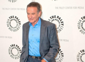 Video Of Actor Doing Amazing Robin Williams Impressions Goes Viral