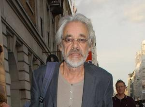 Roger Lloyd-Pack, Only Fools' 'Trigger' and Father of Emily Lloyd, Dies Aged 69