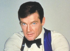 Daniel Craig And Pierce Brosnan Pay Tribute To Sir Roger Moore